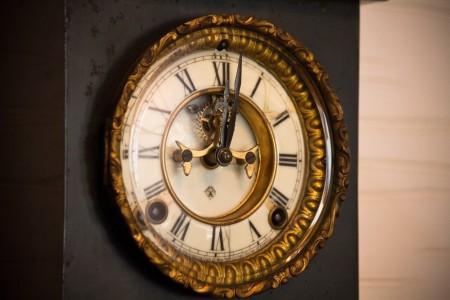 PP_clock-thumb-1000xauto-12583-min