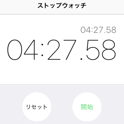 2016-04 time1