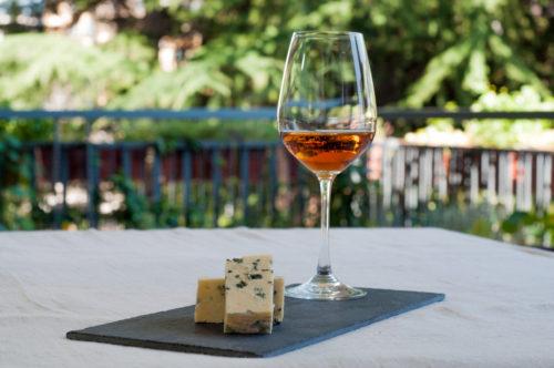 stockvault-italian-aperitivo159652
