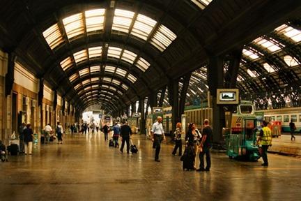 stockvault-station-centralo-milan104055_thumb.jpg