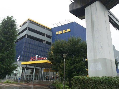 2016-09-ikea1